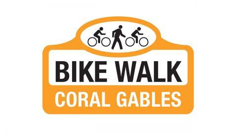 BIKE-WALK-CORAL-GABLES