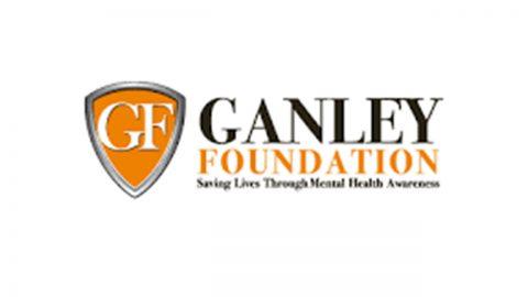 GANLEY-FOUNDATION