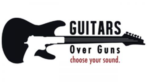 GUITARS-OVER-GUNS